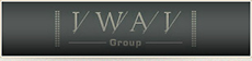 IWAI Group